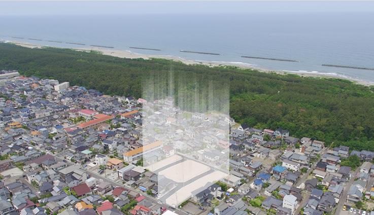 浦山航空画像