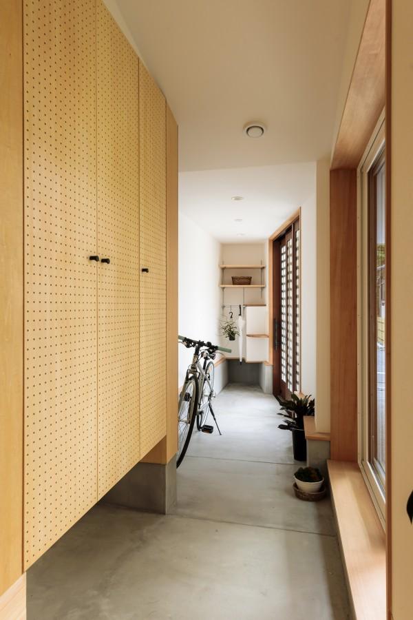 ④ 吉川ホーム-11